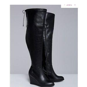 COPY - Boots